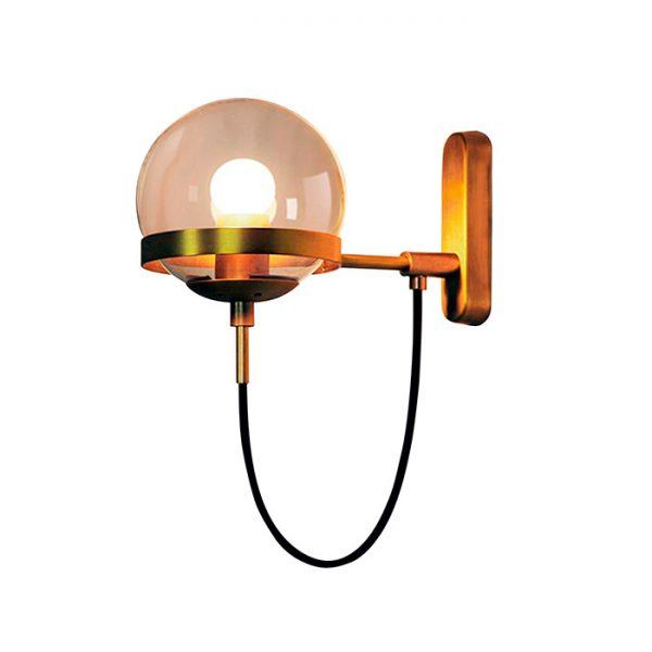 lampara pared-aplique-Luminarias colgantes - Lámparas colgantes - Tienda Insular - Luminarias Insular - lámparas insular - insular lámparas - insular tienda – lámparas doradas – lámparas de comedor – lamparas dormitorio – lamparas living – lamparas diseño