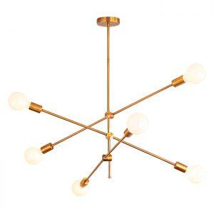 Luminarias colgantes - Lámparas colgantes - Tienda Insular - Luminarias Insular - lámparas insular - insular lámparas - insular tienda – lámparas doradas – lámparas de comedor – lamparas dormitorio – lamparas living – lamparas diseño